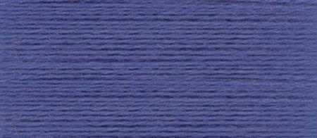 Ellana 12wt/2 ply Wool thread (70 yd)/Larkspur EN57