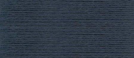 Ellana 12wt/2 ply Wool thread (70 yd)/Deep Teal EN60