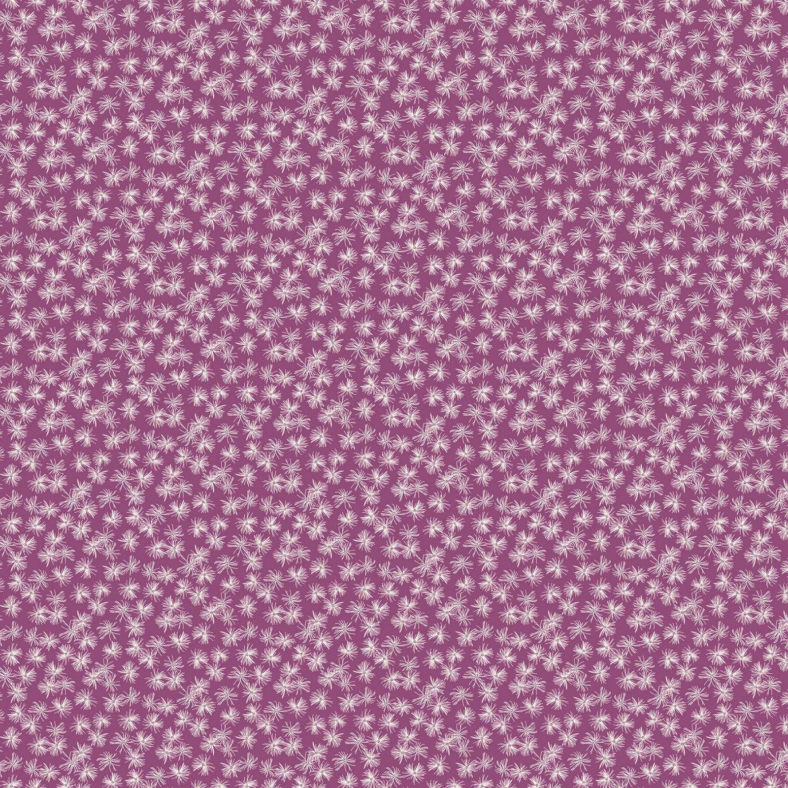 90005/83 Purple: Mountain Meadow (Pippa Shaw)