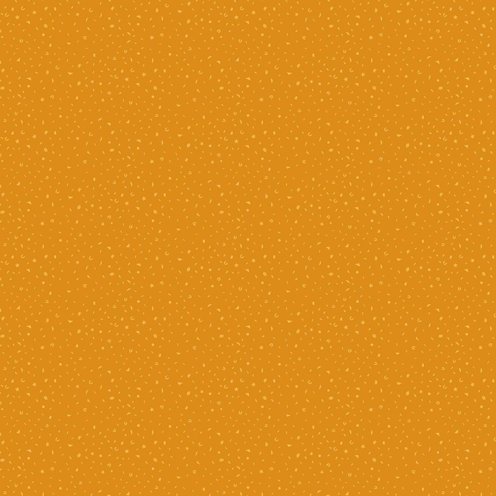 C90030-53/Ochre: Tropical Jammin' (Figo)