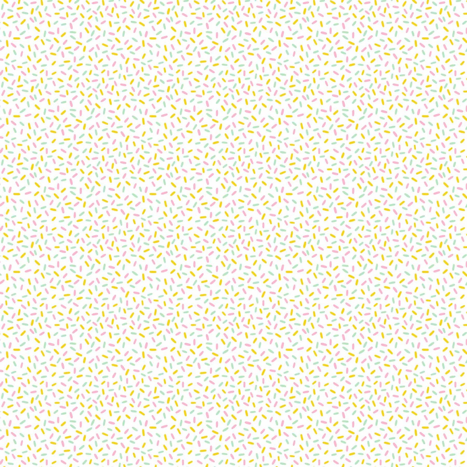 Sprinkles/Multi: American Road Trip (Figo)