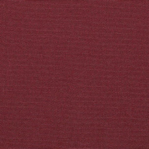 Canvas (60)/Cranberry