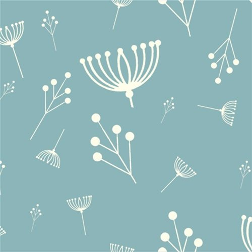 Twigs Fall/Mineral: Charley Harper
