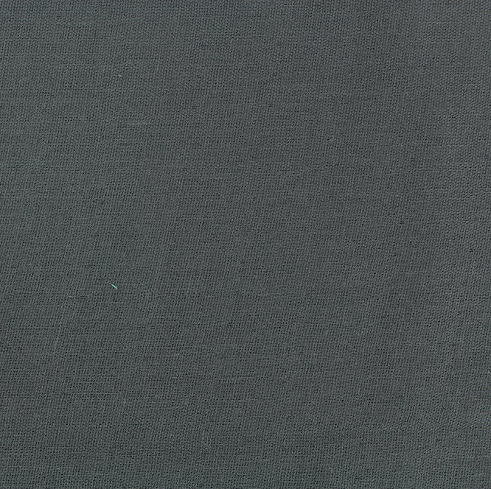 Organic Double Gauze/Dusk (Birch Fabrics)