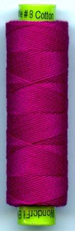 Eleganza #8 Perle Cotton/Sari (70 yd)