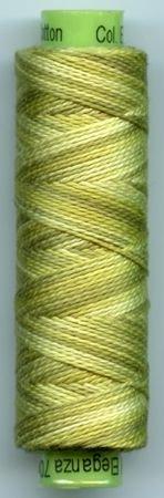 Eleganza #8 Perle Cotton/Inchworm (70 yd)