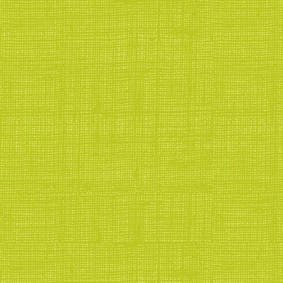 Linen Texture/Lime: Into the Woods (Sarah Frederking)