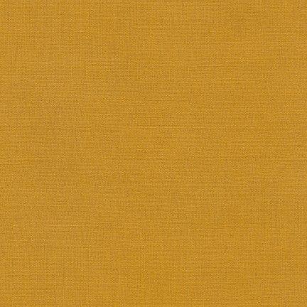 Kona Cotton/Yarrow
