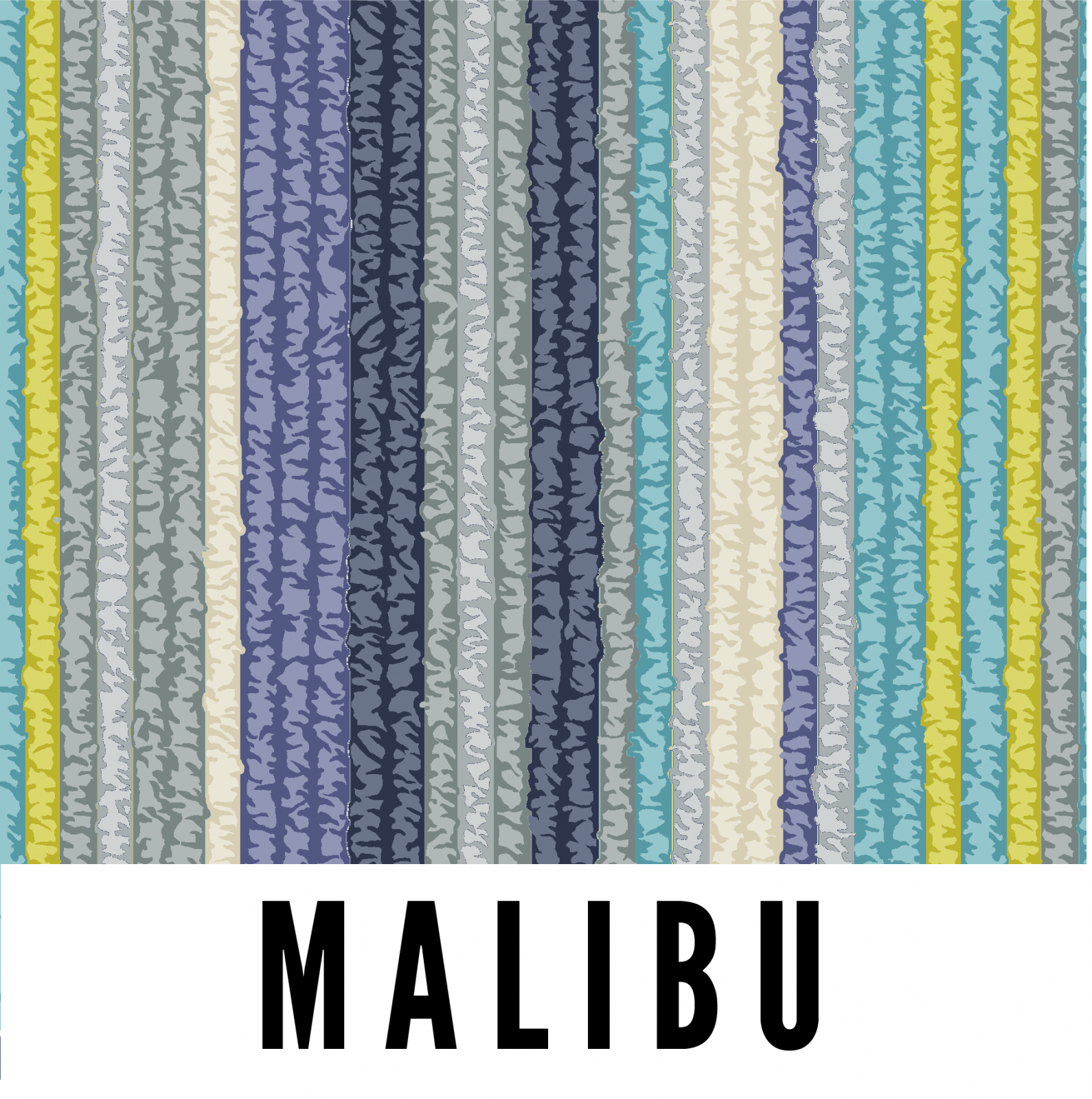 Malibu (Coated Cotton) Impwear