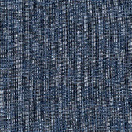 AFR-17843-9/Navy: Polk (Carolyn Friedlander)