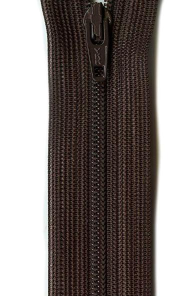 14 Beulon Zipper (Sable 570)