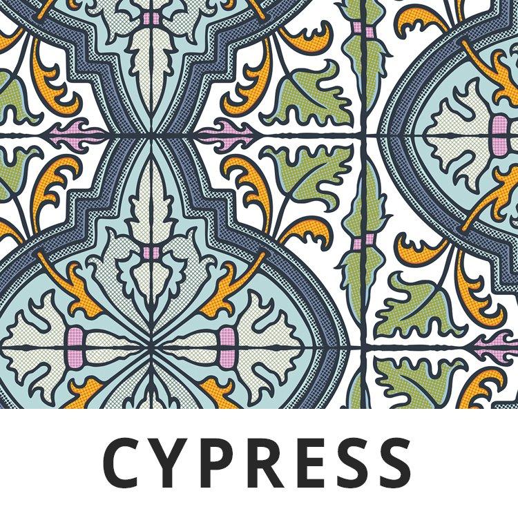 Cypress (Coated Cotton) Impwear