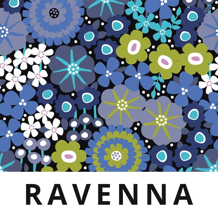 Ravenna (Uncoated Cotton) Impwear