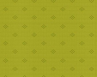 Intersect (Woven)/Citrus: Entwine (Giucy Giuce)