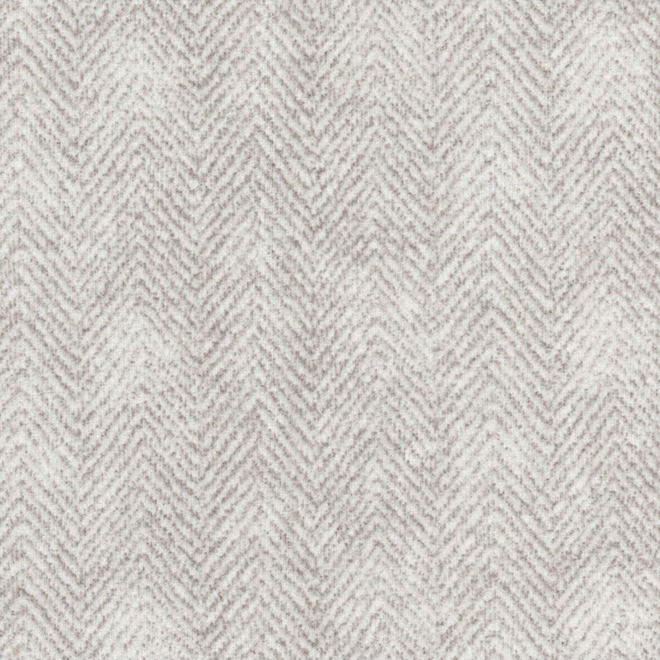 Woolies Flannel Herringbone Light Gray (MASF1841-K2)