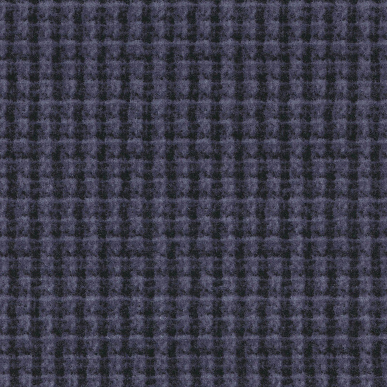 Woolies Flannel Double Weave Violet (MASF18504-VB)