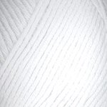 Plymouth Yarns Hannah #1 White