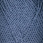 Plymouth Yarns Hannah #5 Navy