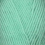 Plymouth Yarns Hannah #6 Aqua