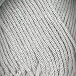 Plymouth Yarns Hannah #10 Grey