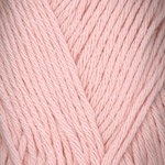 Plymouth Yarns Hannah #11 Blush