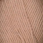 Plymouth Yarns Hannah #12 Taupe
