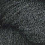 Plymouth Yarns Davila #32 Dark Grey