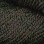 Plymouth Yarns Davila #33 Pine