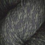 Plymouth Select Merino Textura #13 Steel Shadow