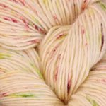 Plymouth Yarns Estilo Hand Dyed #3 Lime Mix