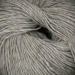 Plymouth Yarns Incan Spice #1 Natural