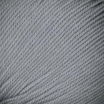 Plymouth Yarns Cuzco Cashmere #11 Grey