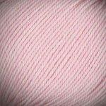 Plymouth Yarns Cuzco Cashmere #12 Blush