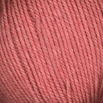Plymouth Yarns Cuzco Cashmere #13 Wild Rose