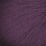 Plymouth Yarns Cuzco Cashmere #15 Deep Purple