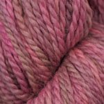 Plymouth Yarns Baby Alpaca Worsted Collage #206 Raspberry