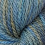 Plymouth Yarns Baby Alpaca Worsted Collage #208 Aqua