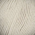 Plymouth Yarns Pima Rino #1 Natural