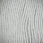 Plymouth Yarns Pima Rino #4 Light Grey