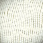 Plymouth Yarns Pima Rino #5 White