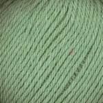 Plymouth Yarns Pima Rino #11 Mint