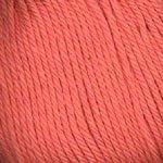 Plymouth Yarns Pima Rino #12 Coral