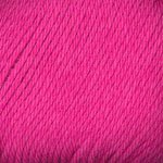 Plymouth Yarns Pima Rino #13 Hot Pink