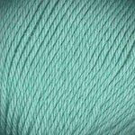 Plymouth Yarns Pima Rino #15 Aqua