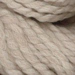 Plymouth Yarns Plymouth Bay #3 Taupe