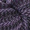 Cascade 220 Superwash Wave #111 Nightshade