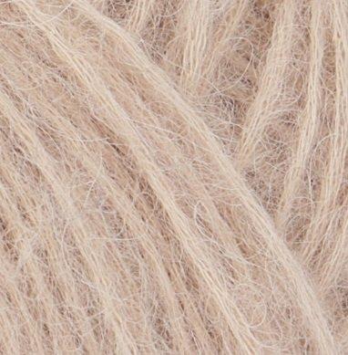 Rowan Alpaca Classic #116 Soft Satin