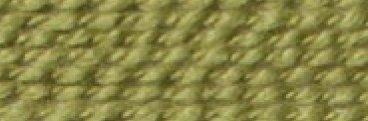 Classic Elite Yarns Mika #6215 Cactus