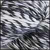 Cascade Eco Duo #1701 Zebra