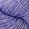 Cascade Cantata #13 Purple